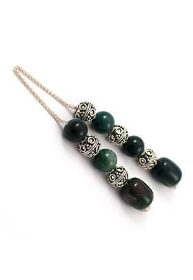 Begleri Beads