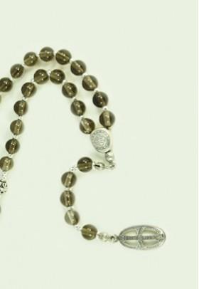 Worry beads - Prayer beads
